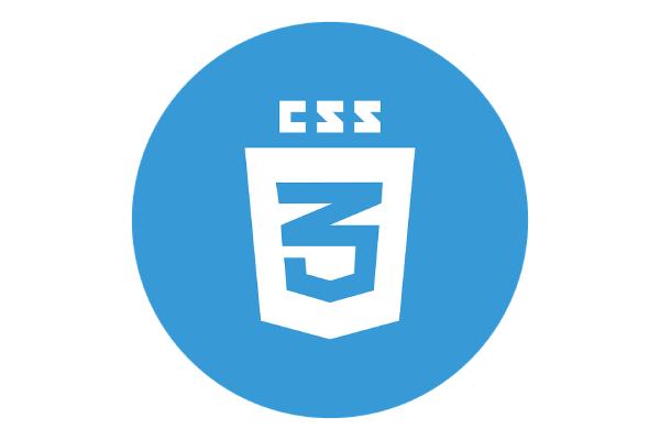 CSS Effecten Voor Meer Marketing Waarde!