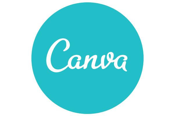 Canva Voor Meer Marketing Waarde Bij Uw Foto's